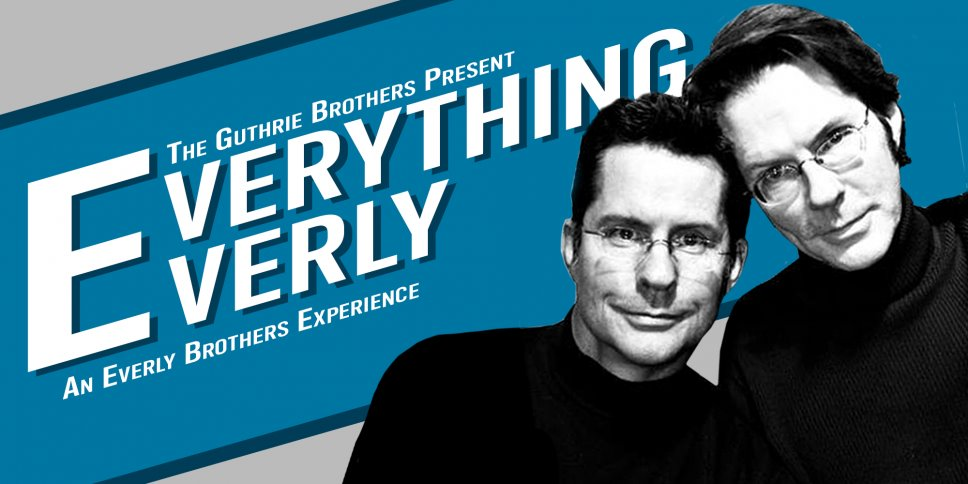 Everything Everly